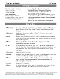 uncategorized separation of powers worksheet  separation of powers essay essays on federalism oxbridge notes the united kingdom rule law middot power