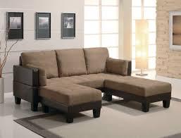 Living Room 3 Piece Sets Lauren 3 Piece Sofa Bed Set In Brown By Coaster