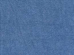 soft fabric texture seamless. Fine Soft This Towel Texture Seamless  Edgy Basketball Background Image 20  Pack And Soft Fabric Texture Seamless Pinterest