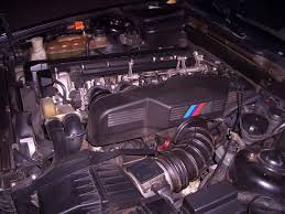 1991 bmw m5 enginevehiclepad 1991 bmw m5 engine bmw get image about wiring diagrams