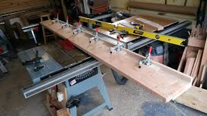 table jointer. i plan to make a 3\u0027 version of this someone in the future for shorter stock. table jointer