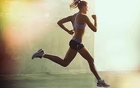 4 tips for treating shin splints 3