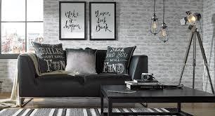 For Living Room Wallpaper Living Room Wallpaper Wallpaper Designs For Living Rooms