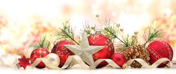 Image result for CHRISTMAS HOLIDAY PACKAGES