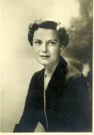 Frances Walker Obituary - Charlotte, NC