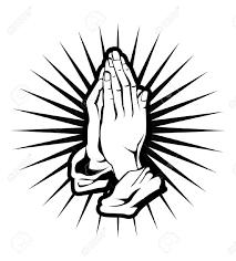 тату руки молящегося значение фото и лучшие эскизы