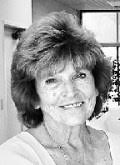 DELPHA ENNISS Obituary (2009) - San Diego Union-Tribune