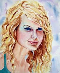 Small Picture taylor swift Publish with Glogster