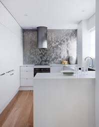 aluminum kitchen wall panels 18 kitchen wall panel designs ideas design trends