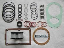 saylor beall light equipment tools saylor beall 4500 tune up rebuild kit pump model 4500 air compressor parts