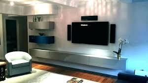 best tv wall mount full motion regarding comfortable wall mount amazing best wall mount for inch