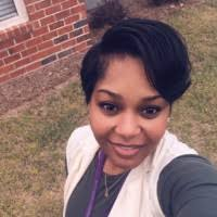 Ashley Reddick - Clinical Practice Manager - Eau Claire Cooperative Health  Center | LinkedIn