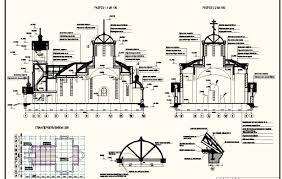 архитектурный раздел диплом Фрилансер Полина Макарова  архитектурный раздел диплом