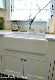 vintage kitchen sink cabinet. Wonderful Vintage Vintage Kitchen Sinks Restaurant Style Faucet Inspiring  Sink Cabinet Old Pertaining To Plans 5 Intended Vintage Kitchen Sink Cabinet E