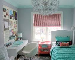 curtains for teenage girl bedroom fresh bright window with curtain pink fur rugs small teenage girl
