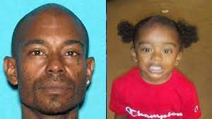 Amber Alert issued for 1-year-old boy ...