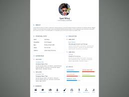 Fiverr Resume Fiverr Resume Mockup Fmb24 Order Now Paper Template Reviews Writing 10