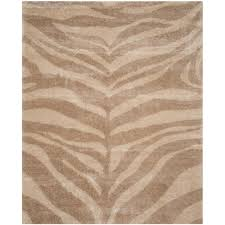 safavieh portofino ivory beige 8 ft x 10 ft area rug