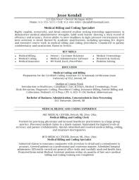 Template Template Billing Letter Medical Forms Templates And Coding