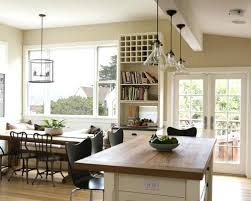 matching pendant and chandelier remarkable pendants chandeliers lighting with home design ideas 21