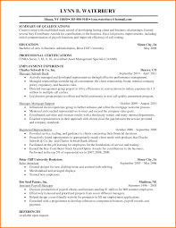 Financial Advisor Job Description Resume Awesome Collection Of Financial Advisor Resume Samples Birthday 15