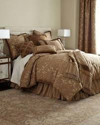 top bed sheets brands in india