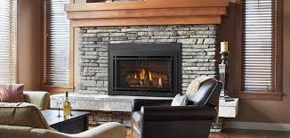a pro of a direct vent gas fireplace is that the vent system can go through either walls or the roof so there are fewer limitations as to where these