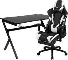 flash furniture blnx30d1904bkgg