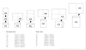 Standard Font Size For Wedding Invitations Invitation Card Sizes And