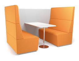 office pod furniture. Price Office Pod Furniture