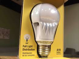 What Are The Long Light Bulbs Called Led Buying Guide Cnet