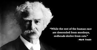 Mark Twain Quotes About Drunks. QuotesGram via Relatably.com