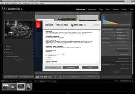 Adobe Design Standard Includes Football Manager 2017 Include Crack And Patch 12 2 2