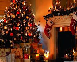 DYI PAPER CHRISTMAS TREE HOW TO MAKE CHRISTMAS TREE AT HOME At Home Christmas Tree