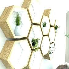 diy honeycomb shelves honeycomb shelves honeycomb shelves honeycomb shelves target hexagon shelves sticks diy honeycomb shelves diy honeycomb shelves