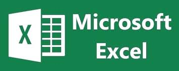 Excel Significant Figures Related Post Excel Display Numbers