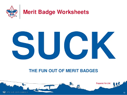 cooking merit badge worksheet answers cooking merit badge workbook answers military bralicious co