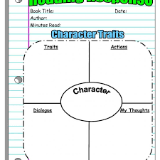 free character education worksheets high school   Ondy Spreadsheet