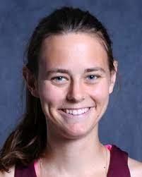 Caitlin Fritz - Women's Track and Field - Augsburg University Athletics