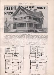 old farmhouse floor plans inspirational 750 best old house plans images on of old farmhouse