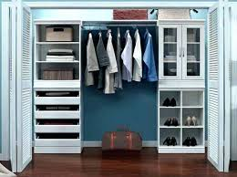 ikea closet systems with doors. Ikea Closet Solutions Storage Closets With Mirror Cabinets Bedroom Systems Doors