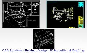 Cnc Cam Programming Training Course In Master Cam And Cimatron