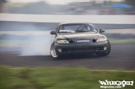 Stop Supporting Drift Tax Buy These Starter Drift Cars