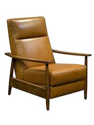 rustic oversized leather recliner best recliners chairs photo 3 of 9 rocker lovely in