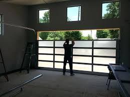 repair garage door garage door installation replacing garage door spring diy