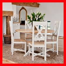 10 10 2016 5 11 pm 254214 and oak round pedestal dining table set jpg