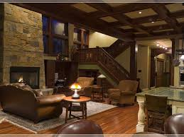 western home decor style catalogs wholesale cheap rustic stores in