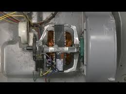 maytag dryer wiring diagram facbooik com Maytag Centennial Dryer Wiring Diagram maytag dryer motor wiring diagram maytag centennial electric dryer wiring diagram