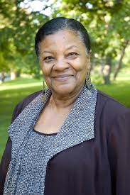 Colia Liddell Lafayette Clark — Civil Rights Teaching