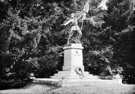 Bildergebnis für Bilder Kampf bei Spicheren 1870